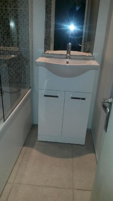 aménagements-meuble-salle de bain-sechilienne