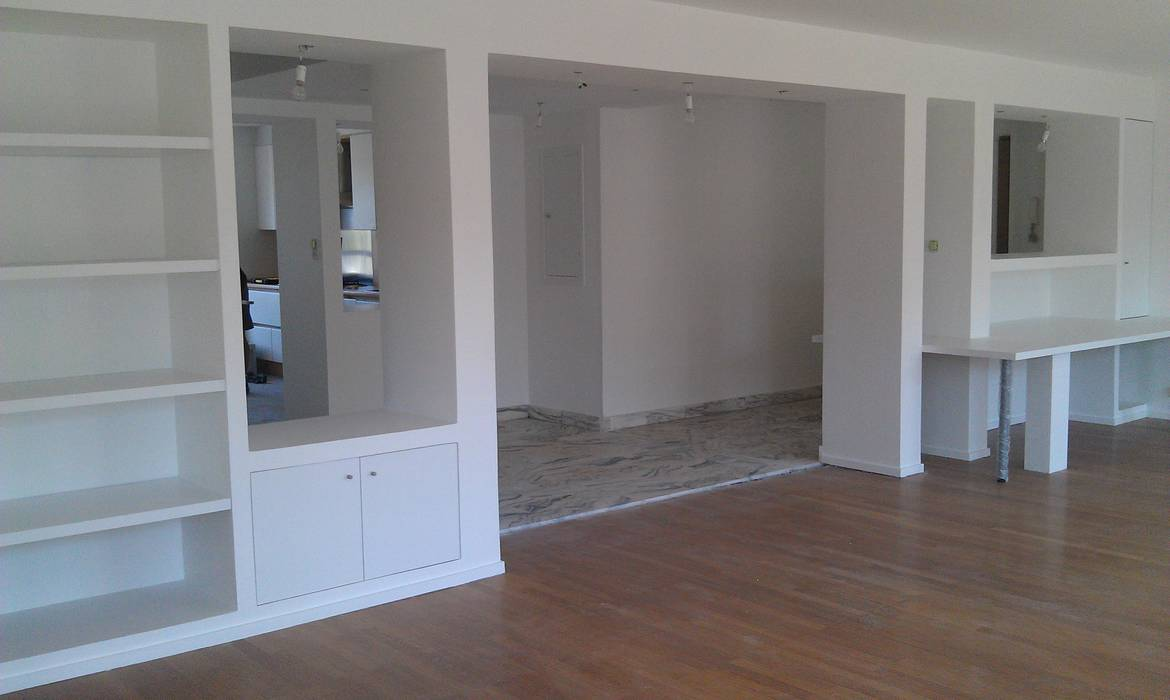 amenagement- appartement-renovation- grenoble
