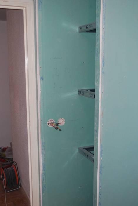 amenagement-vizille-plaque-de-platre-salle de bain
