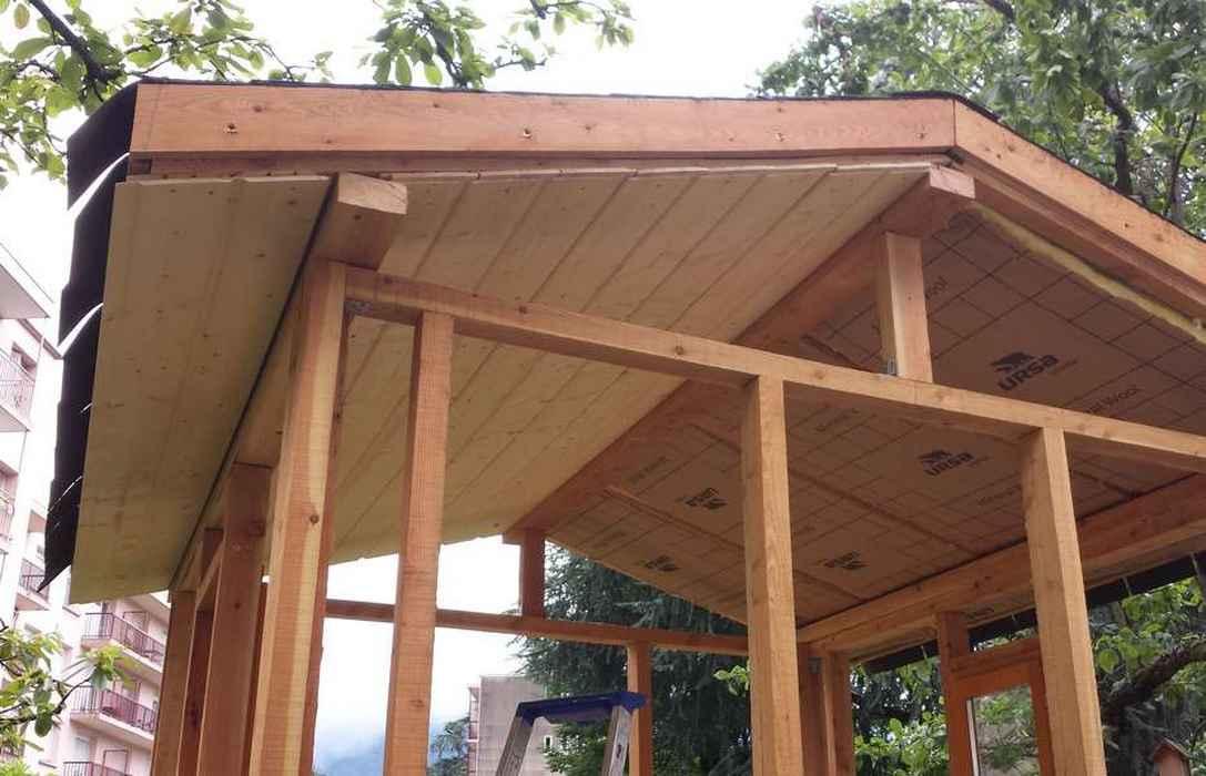 artisan-plafond-isolation-vizille