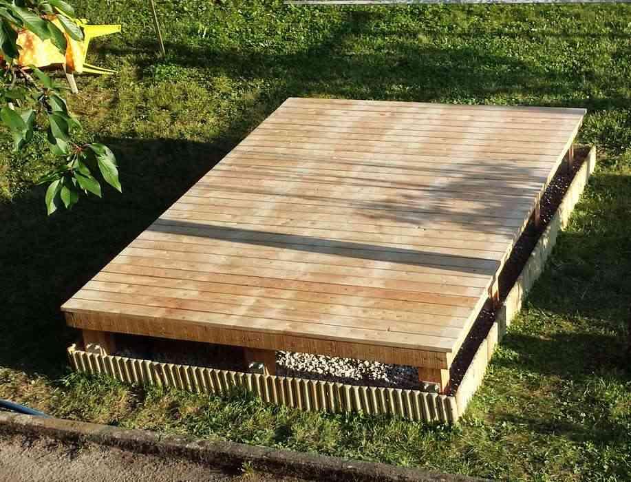 artisan-renovation-structure-bois-vizillevizille