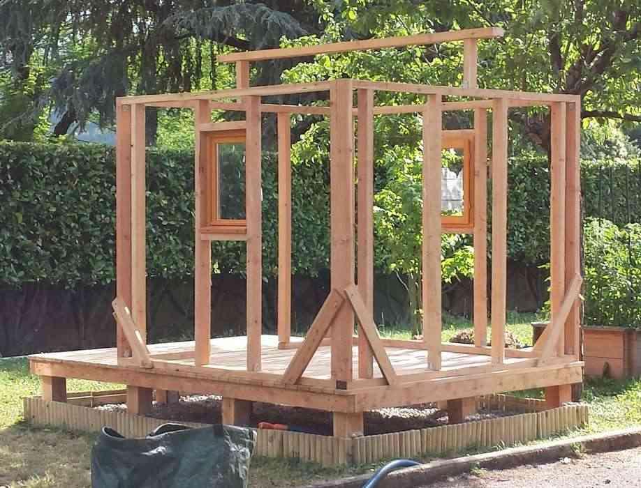cabane-vizille-chantier-bois