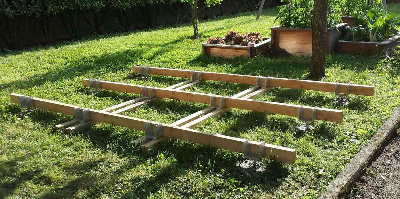 chantier-scellement- terrasse-vizille