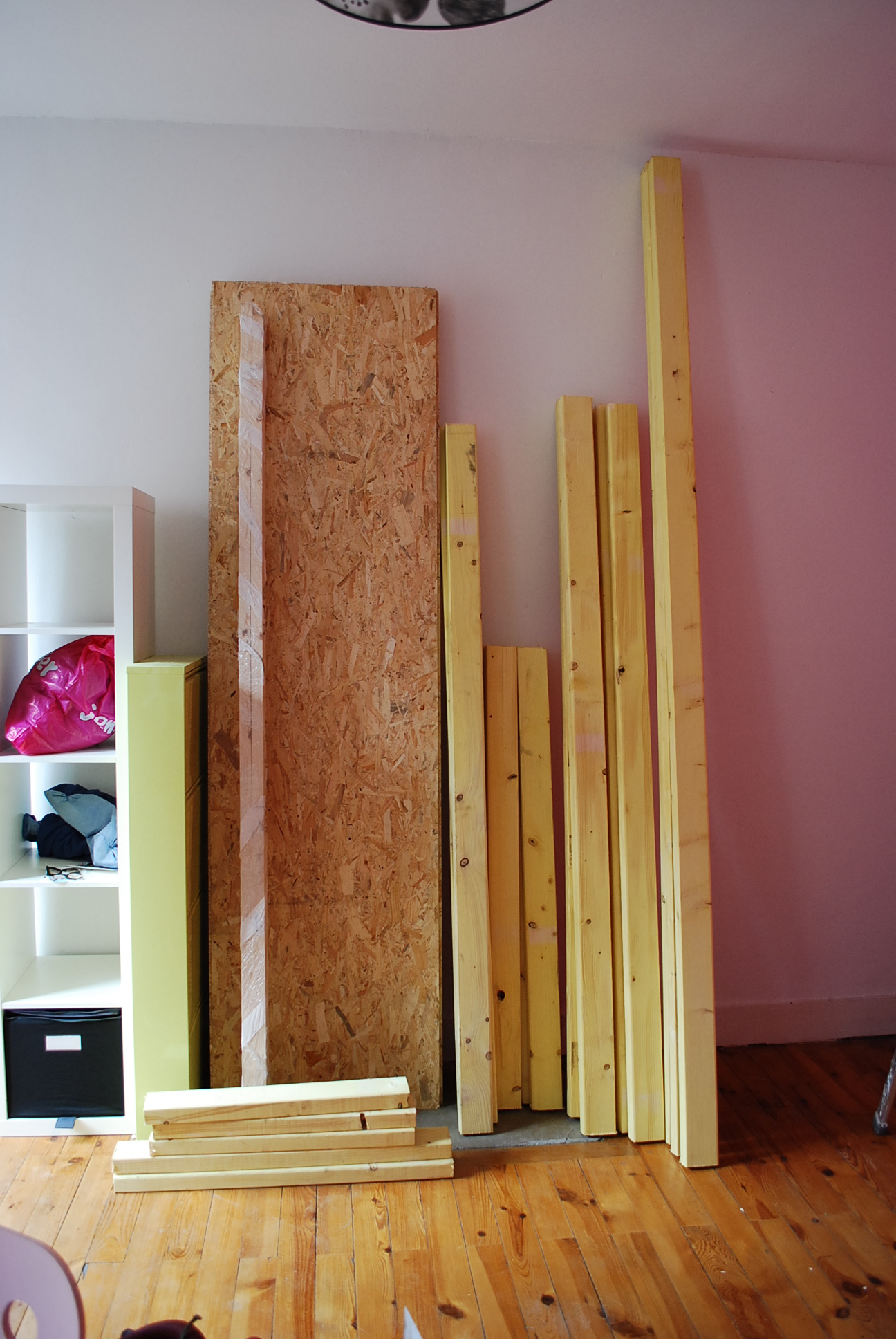 construction-approvisionnement-mezzanine-grenoble