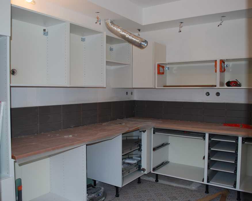 cuisine-renovation-vizille-electricite