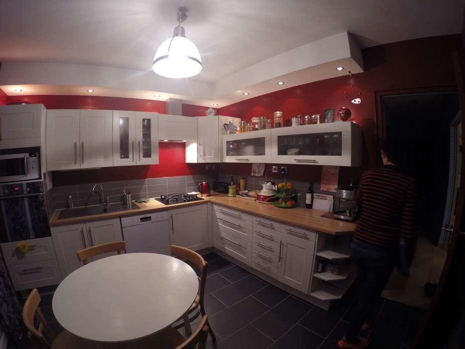 cuisine-renovation-peinture