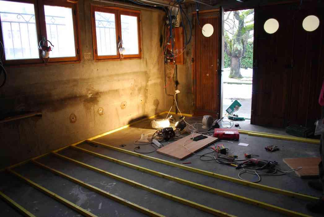 elctricite-placo-vizille-renovation