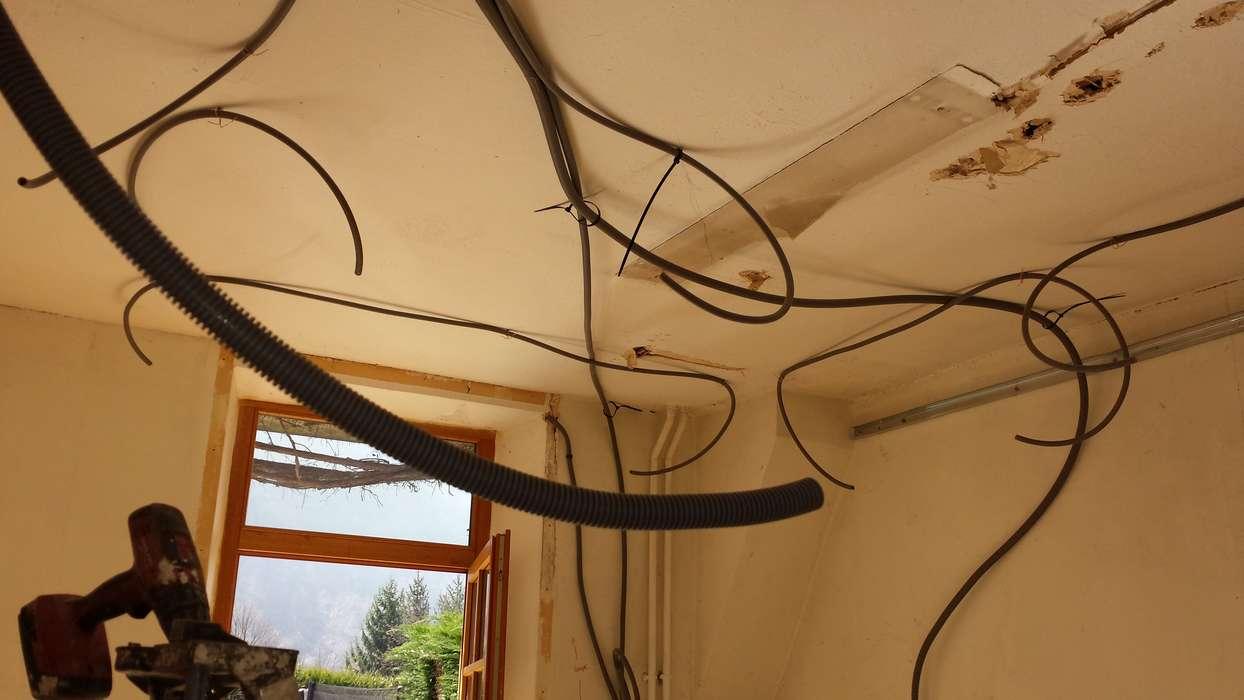 electricien-renovation-cuisine-sechilienne