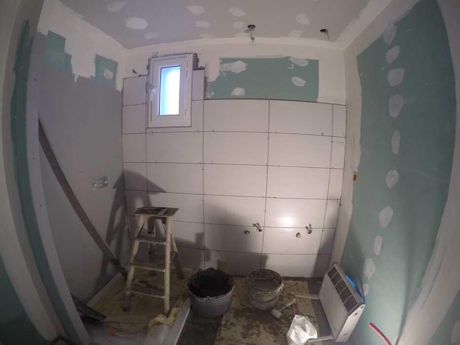 faience-vizille-renovation-salle-de-bain