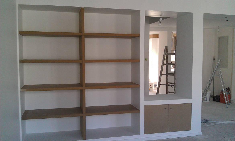 grenoble-renovation-placo-peinture