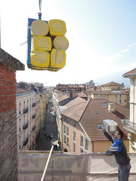 isolation-grenoble-artisan-renovation