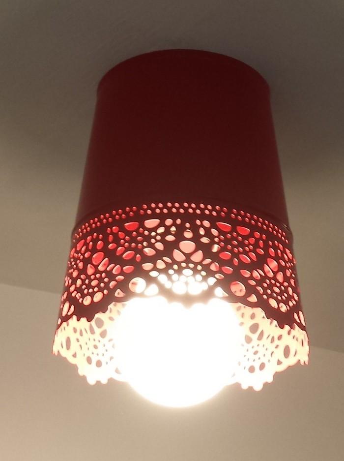 luminaire-electricite-renovation-vizille