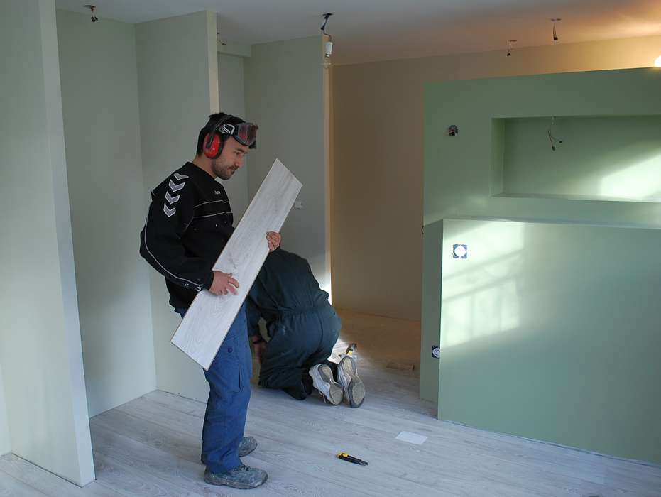 parquet-renovation-vizille-artisan