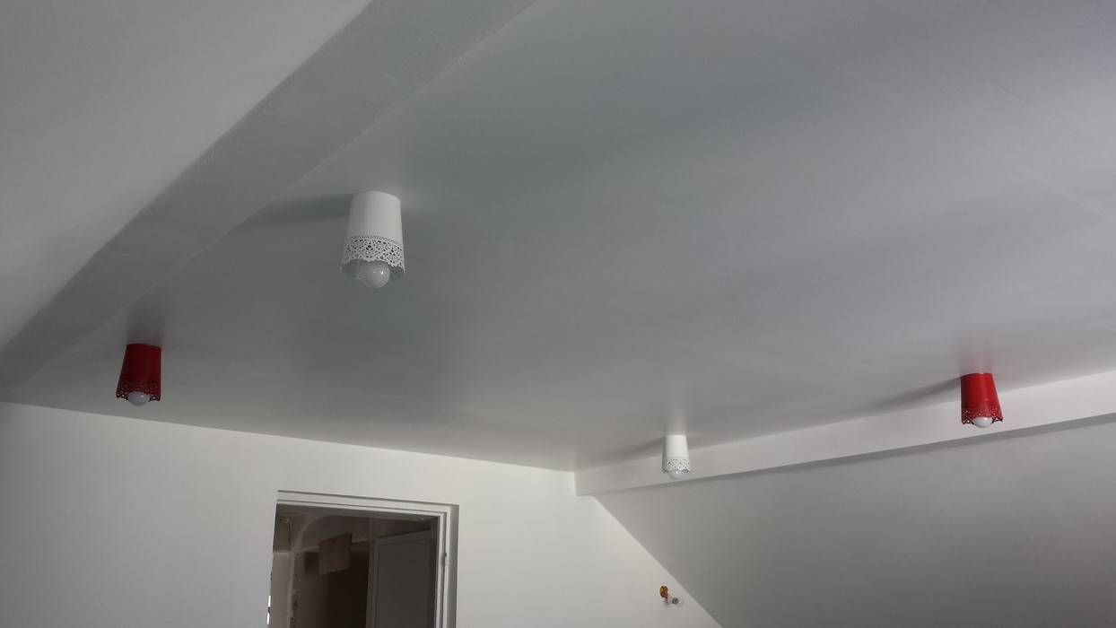 peintue-plafond-renovation-vizille