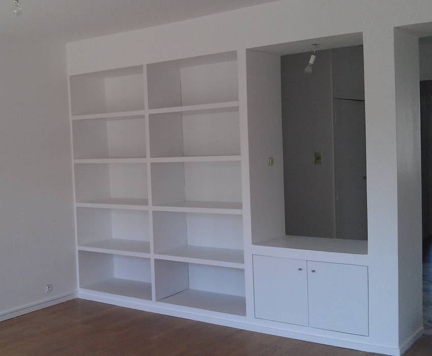 placard-grenoble-amenagement-renovation
