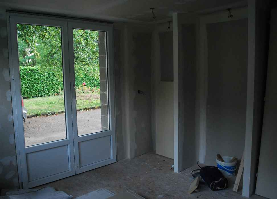 plancher-renovation-artisan-vizille