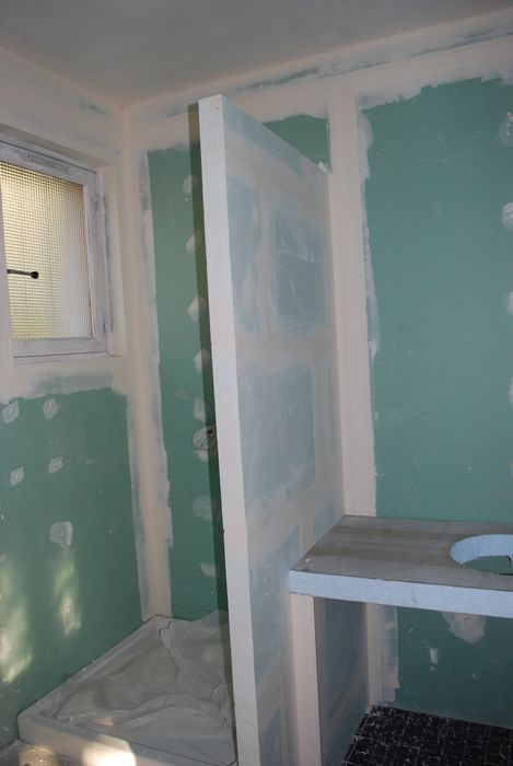 placo-cloison-renovation-vizille