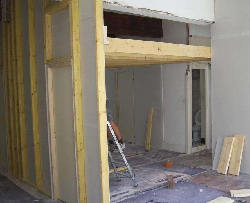 placo-ossature-bois-grenoble-renovation