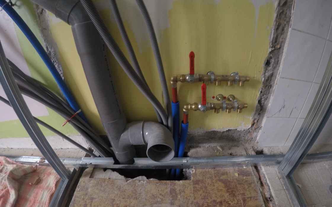 placo-plomberie-electricite-vizille