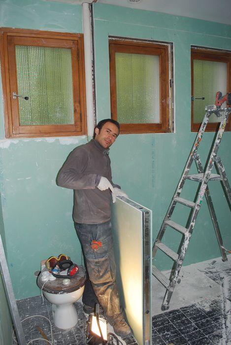 placo-renovation-wc-vizille
