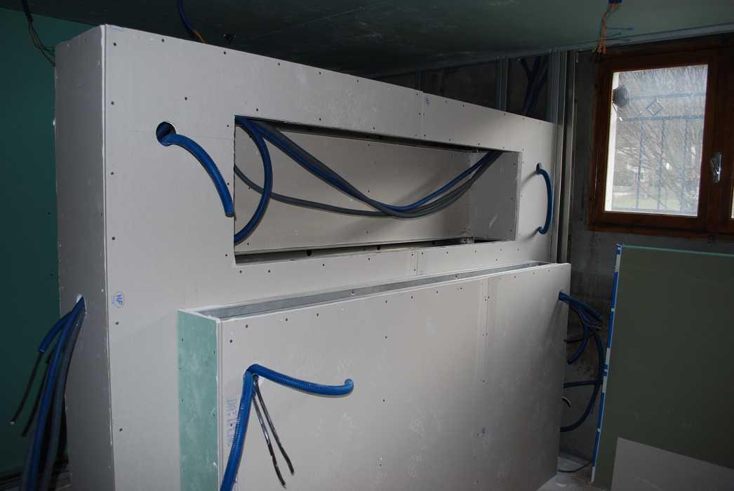 placo-vizille-artisan-chambre