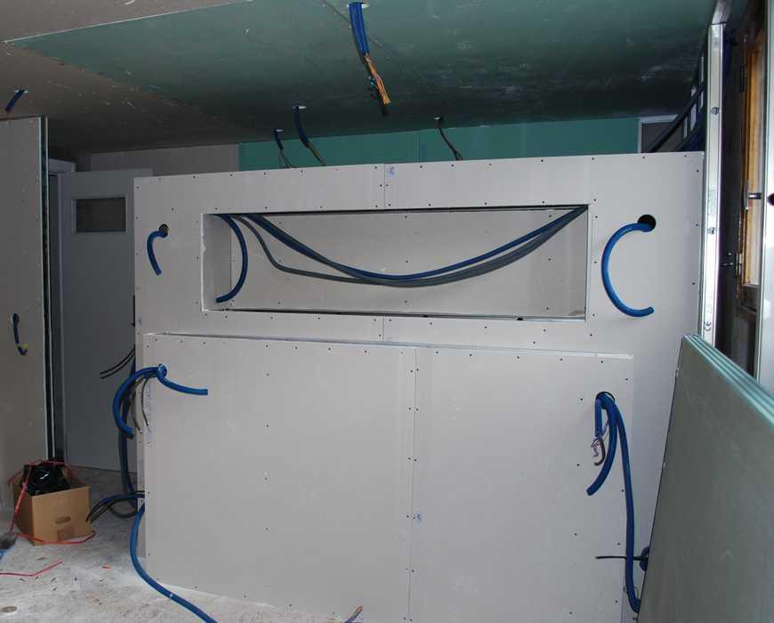 placo-vizille-chambre-artisan