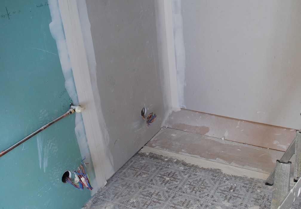 placo-vizille-renovation