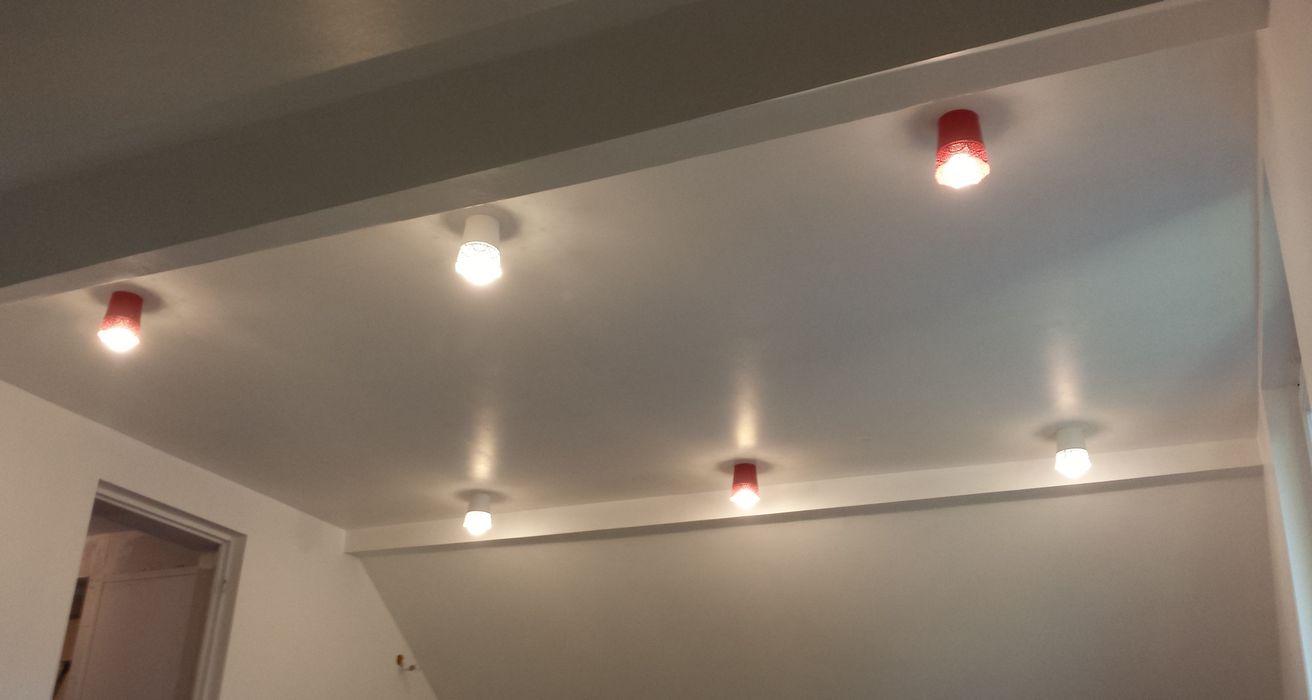 plafond-combles-vizille-electricite