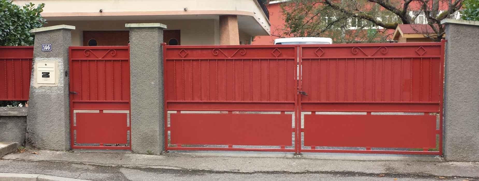 portail-peinture-artisan-vizille
