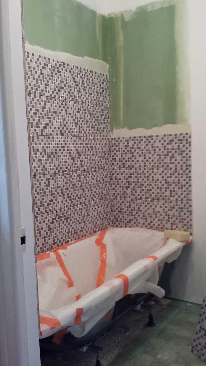 renovation-finitions-salle de bain-vizille