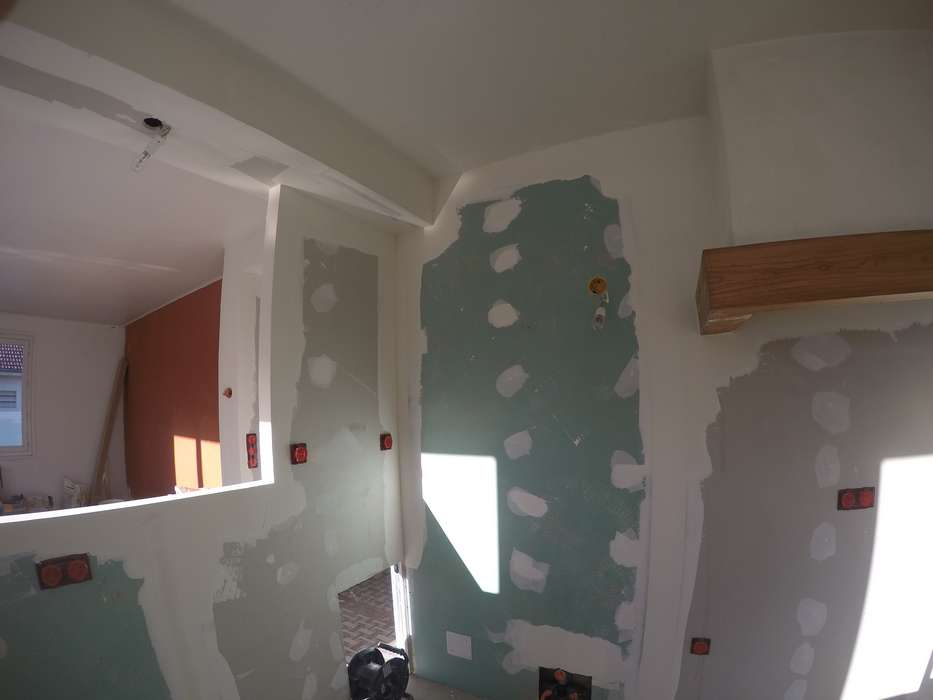 renovation-placo-vizille-grenoble