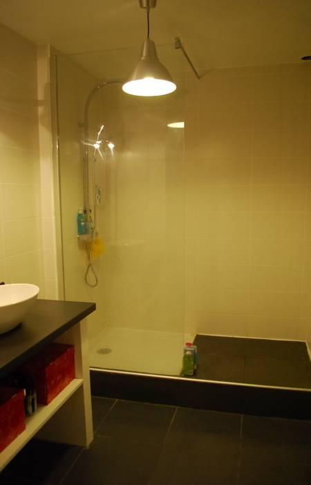 renovation-salle-de-bain-vizille-faience