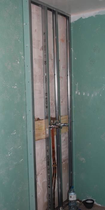 renovation-vizille-amenagement-salle-de-bain