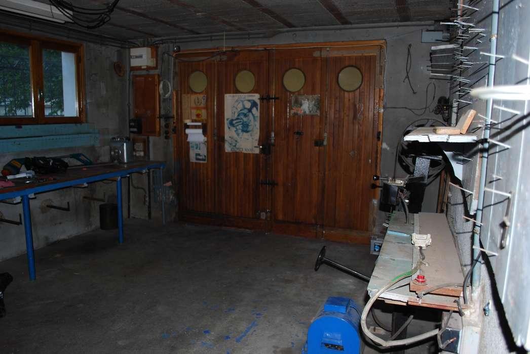 renovation-vizille-placo-parquet