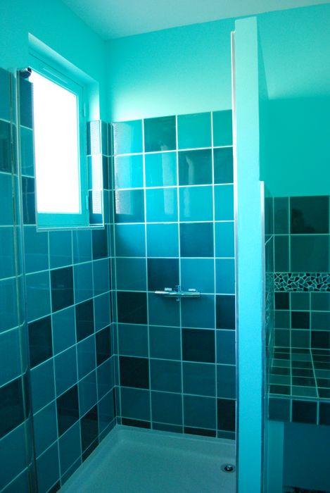 renovation-wc-vizille-peinture