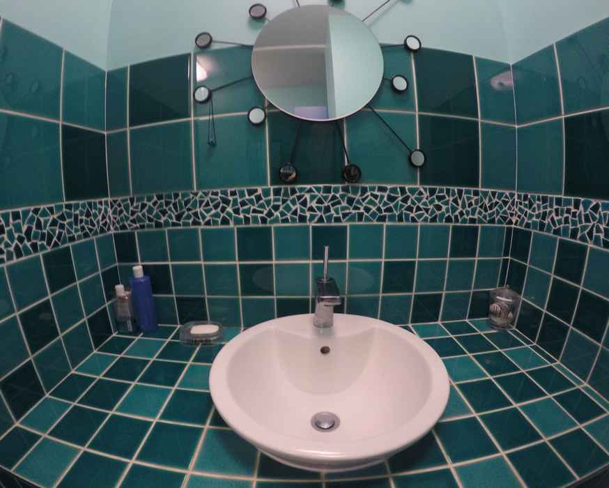 vizile-faience-salle-de-bain