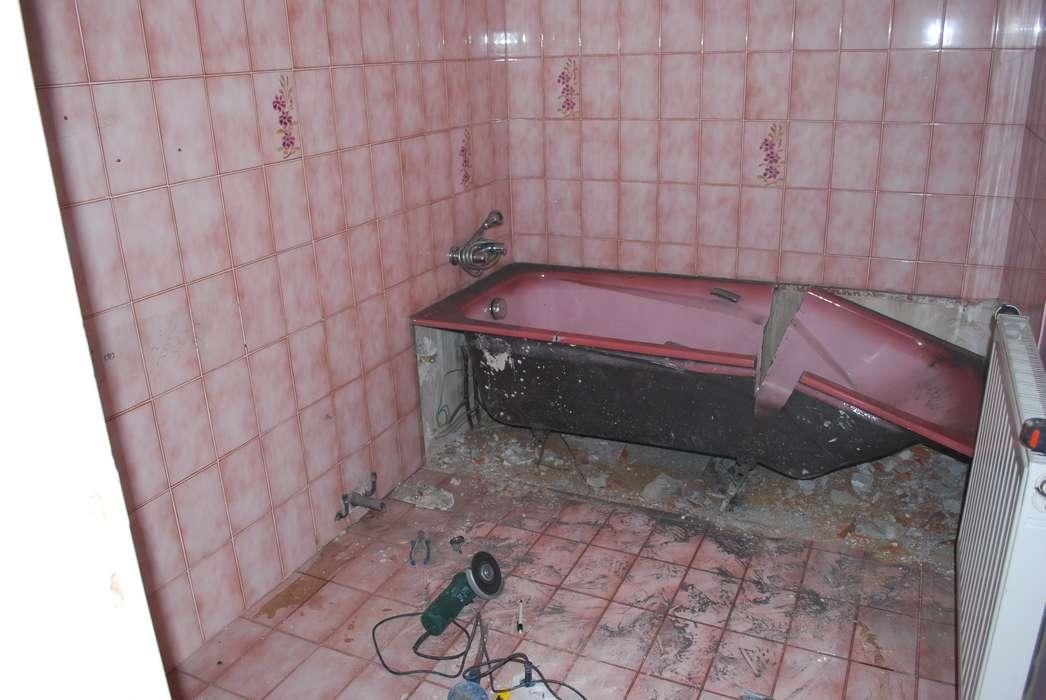 salle-de-bain-vizille-demolition-entreprise