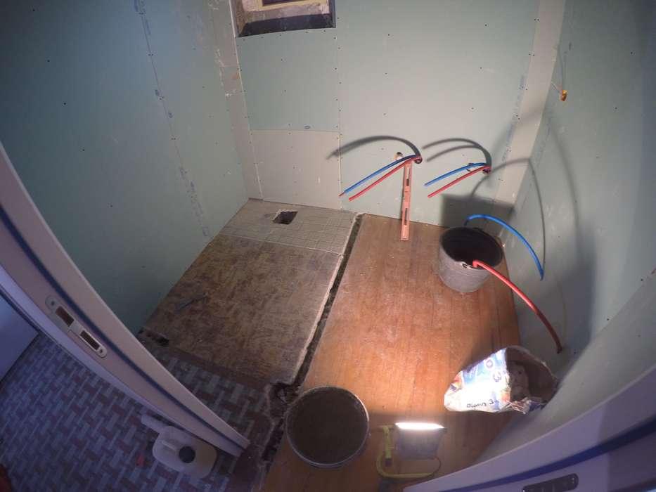 salle-de-bain-vizille-renovation