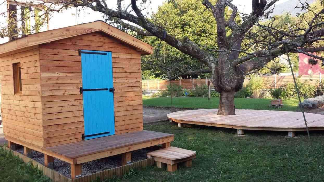 terrasse-cabane-bois-vizille-structure