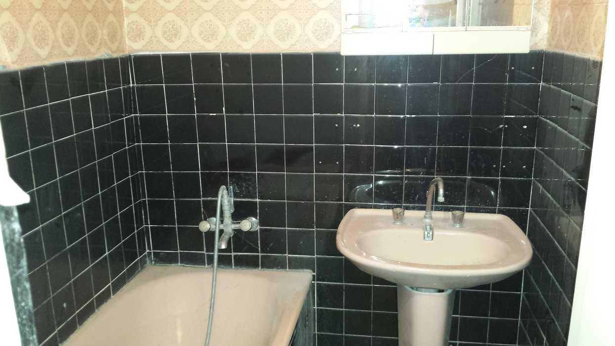 travaux-demolition-salle de bain-sechilienne