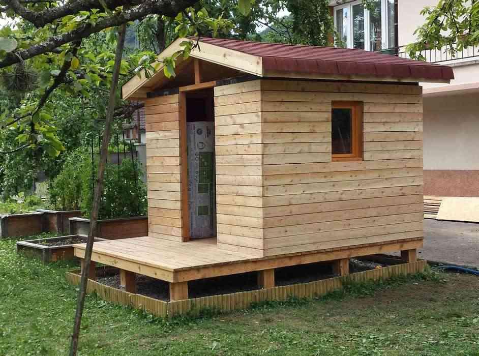 vizille-cabane-terrasse
