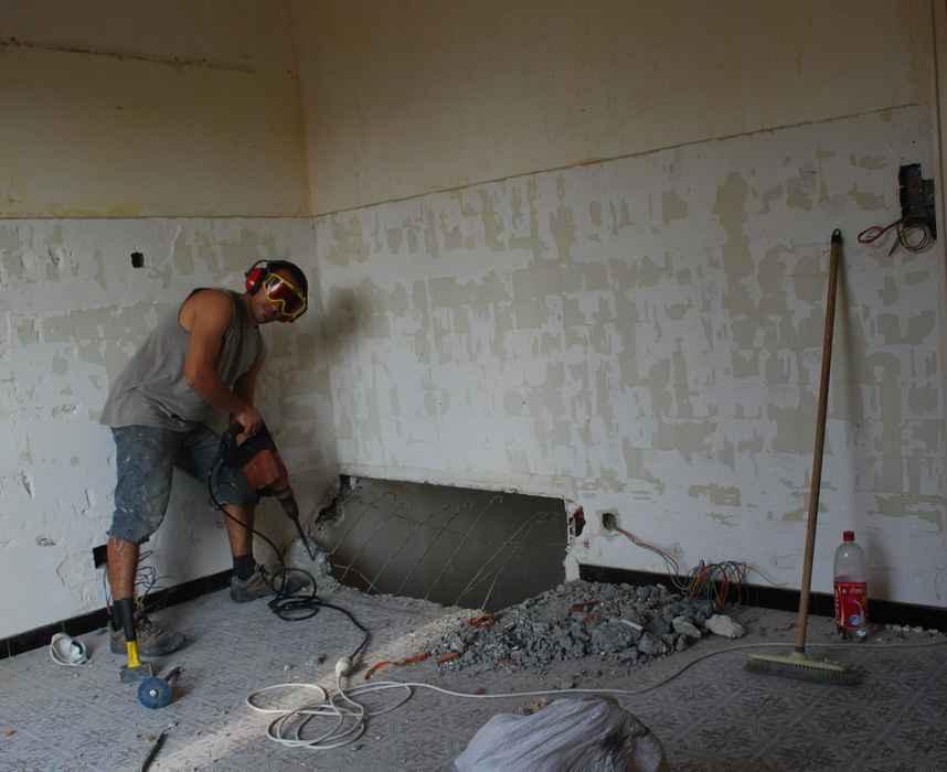 vizille-demolition-artisan-electricite