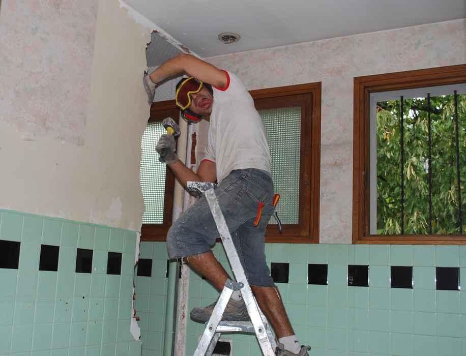 vizille-demolition-renovation