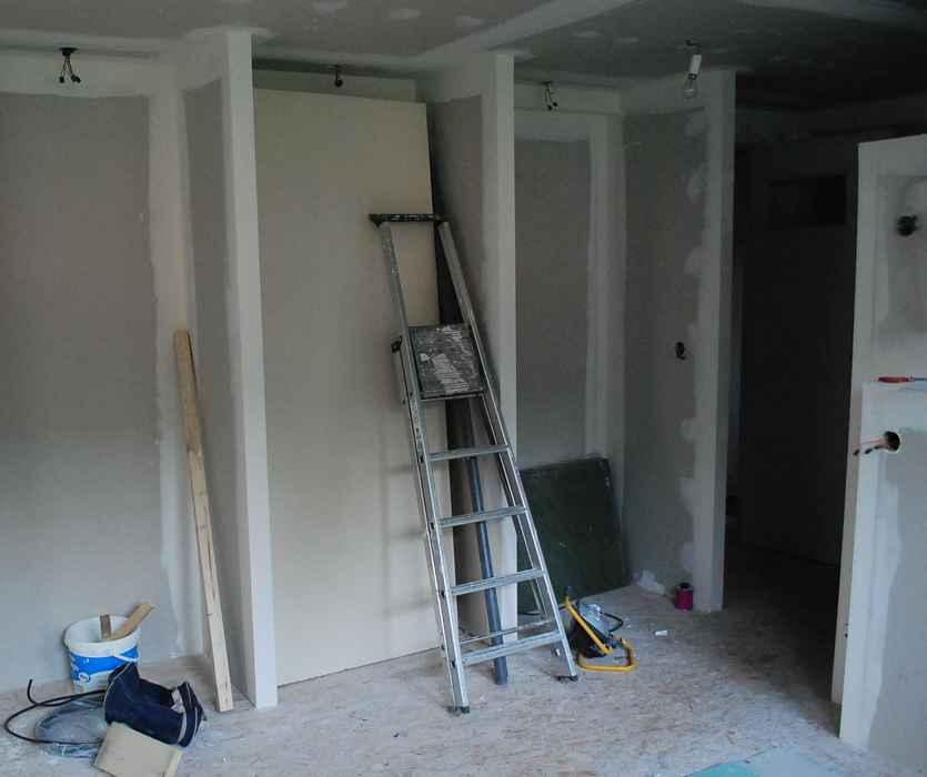 vizille-renovation-artisan-electricite