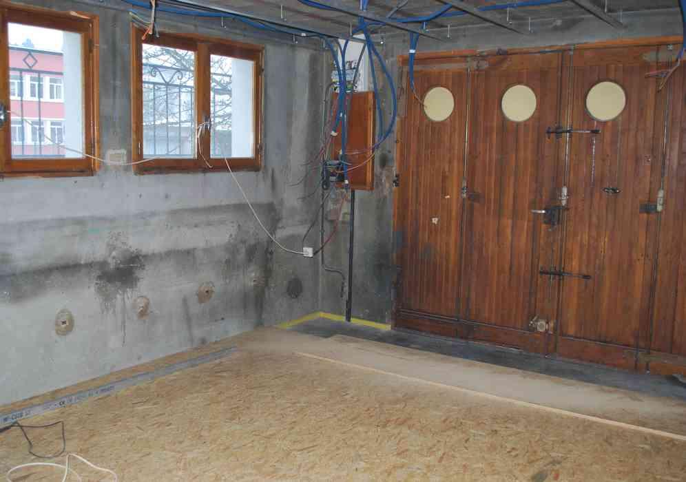 vizille-renovation-grenoble-electricite