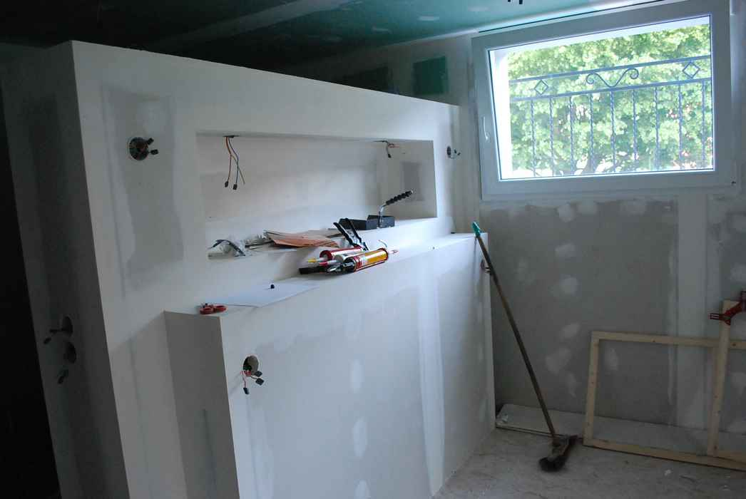 vizille-renovation-placo