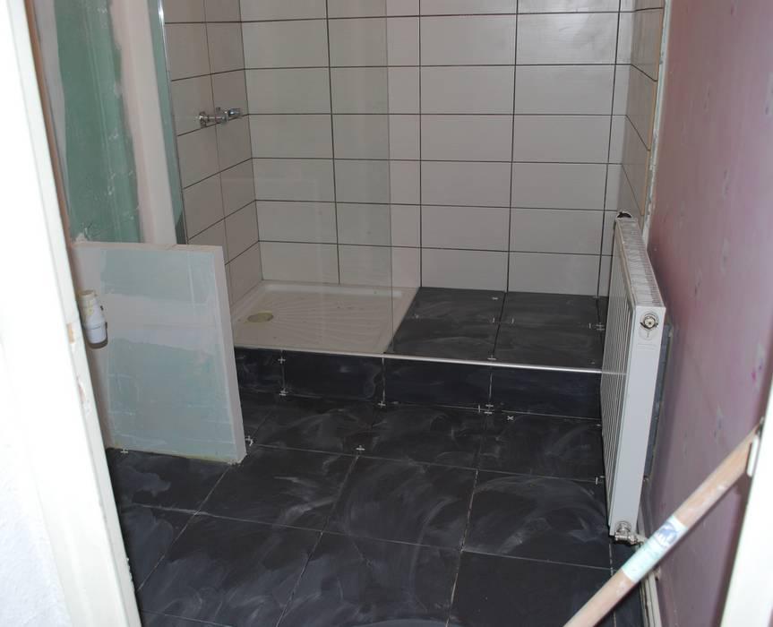 vizille-renovation-salle-de-bain-faience