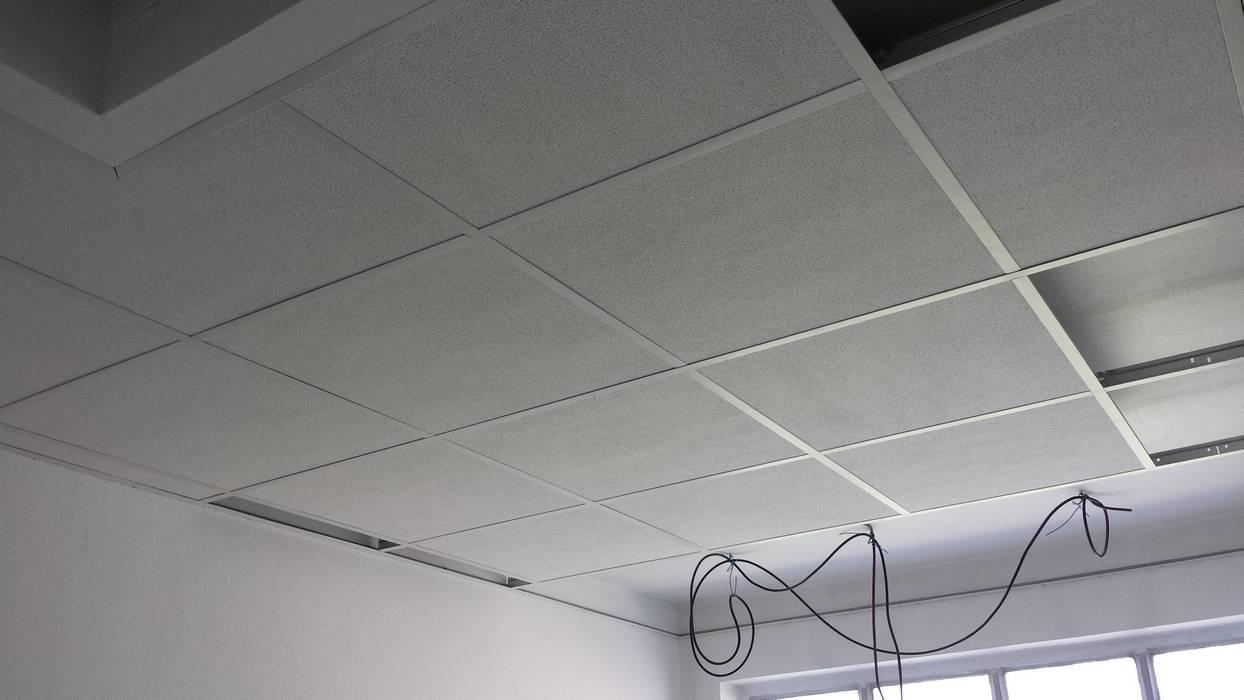artisan-renovation-fauxplafond-pontdeclaix