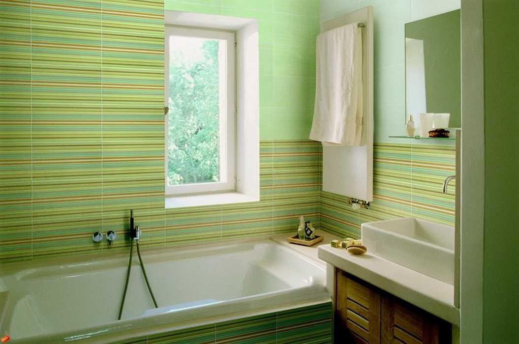 salle de bain vert et marron free salle de bain vert et. Black Bedroom Furniture Sets. Home Design Ideas