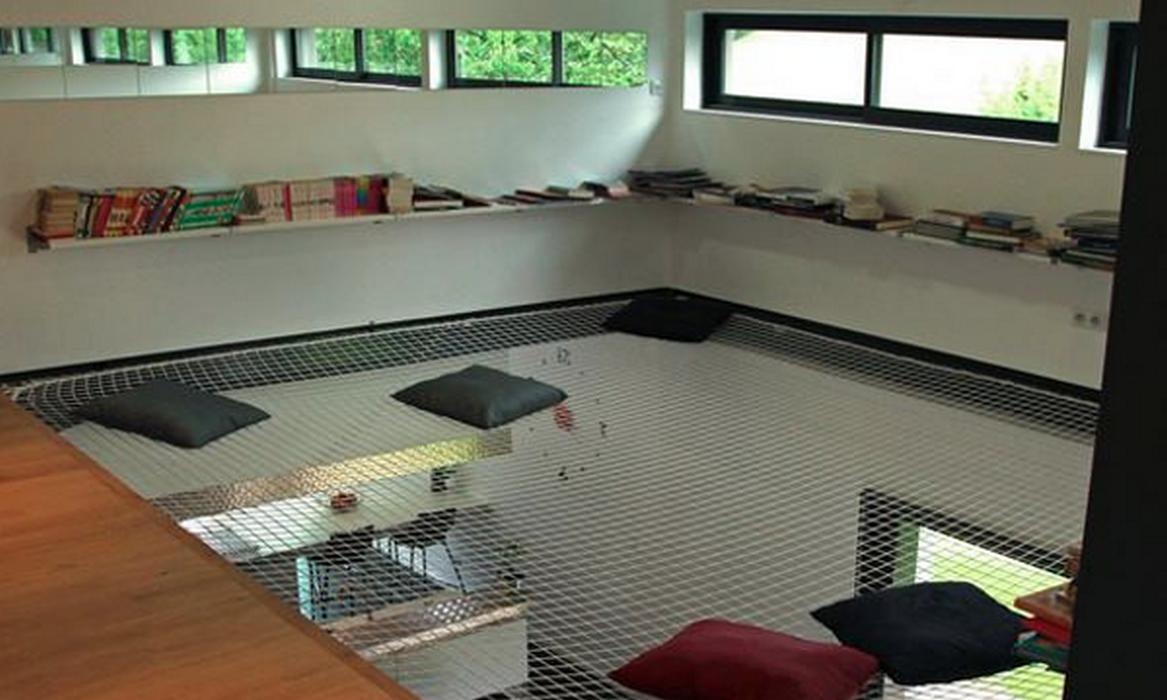 mezzanine-vizille-renovation-artisan